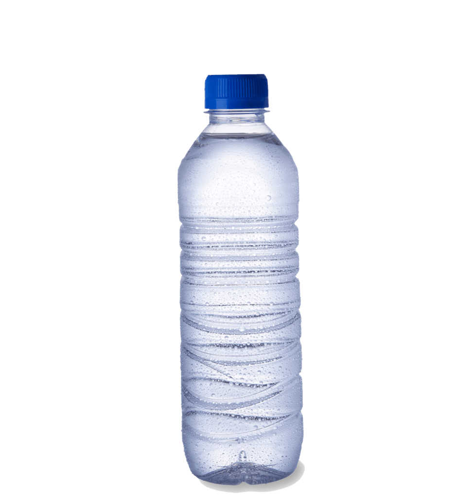 Packaged Drinking Water Online