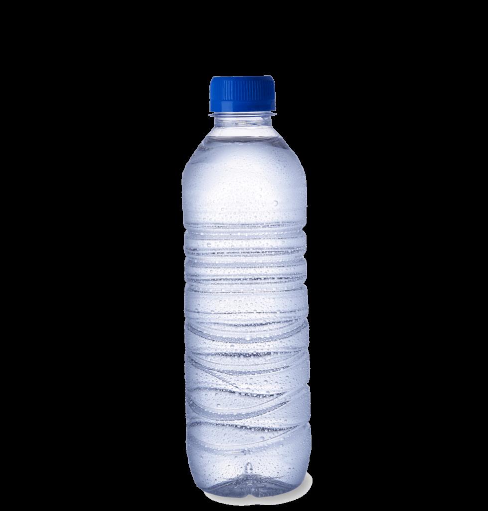 Best Drinking Water In Las Vegas